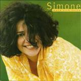 Simone - Simone - Café Com Leite