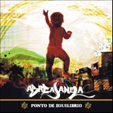Lgrimas de Jah - Ponto De Equilibrio