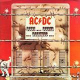 AC/DC - Rare...Rares....Rarities