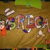BREGA MAIS CHIC