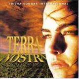 Novelas - Terra Nostra