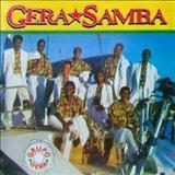 É o Tchan - Gera Samba - ( Gera Samba )