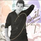 Daniel - Daniel - Vou Levando a Vida