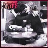 Novelas - O Melhor  das Novelas Internacional