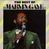 Marvin Gaye - the best of marvin gaye cd1