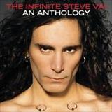 Steve Vai - The Infinite An Anthology (CD 2)