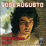José Augusto - EP Em Espanhol - Semaforo Rojo