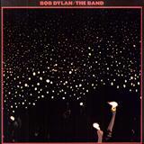 Bob Dylan - Before The Flood (CD 02)