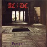 Rocker - Pompeii