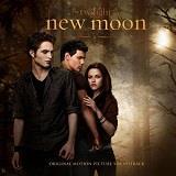 Anya Marina - The Twilight Saga New Moon