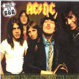 AC/DC - Route 666 Complete (Fresno 1979)