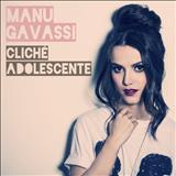 Manu Gavassi - Clichê Adolescente