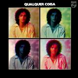 Caetano Veloso - Caetano Veloso[1975] Qualquer Coisa
