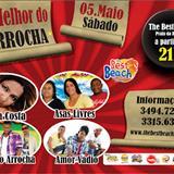 Top Arrocha - TOP ARROCHA 2