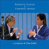 Caetano Veloso - Caetano Veloso[2008] E A Música De Tom Jobim