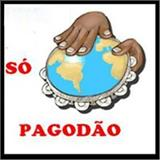 Pagode - Coletânea Pagode