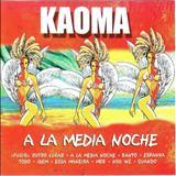 Kaoma - Kaoma - A La Media Noche
