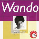 Wando - Pérolas