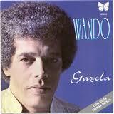 Wando - Gazela