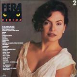 Novelas - Fera Ferida - Nacional Vol 2