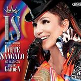 Ivete Sangalo - Multishow Ao Vivo No Madison Square Garden