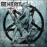 Beherit - Nordic Demons