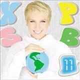 Xuxa - Xuxa - Só Para Baixinhos 11 - ( Sustentabilidade )