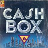 Cash Box - Cash Box Vol.6