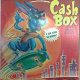 Cash Box - Cash Box Vol 7