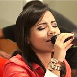 Gabriela Rocha - Jesus (Ensaio)