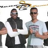 Grupo Pleno Samba