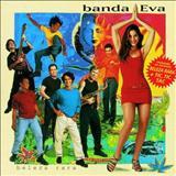 Banda Eva - Banda Eva - Beleza Rara