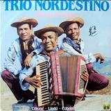 Trio Nordestino - Dia De Festejo