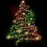 ESPECIAL MUSICAS DE NATAL - love christmas
