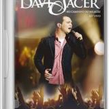 Davi Sacer - No Caminho Do Milagre - Audio Do DVD