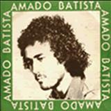 Amado Batista - Compacto 1975