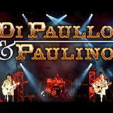 Di Paulo E Paulino - Só modão