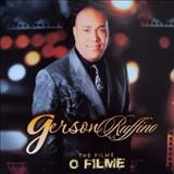 Gerson Rufino - O Filme (The Film)