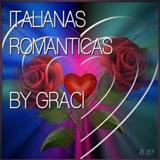 ITALIANAS ROMANTICAS