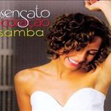 Novelas - Insensato Coração - Samba