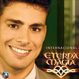 Novelas - Eterna Magia Internacional