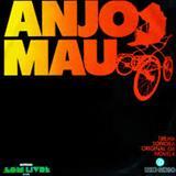 Novelas - Anjo Mau 1ª Vers