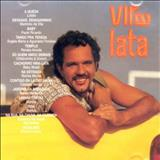 Novelas - Vira Lata