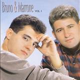 Bruno e Marrone - Bruno & Marrone - Vol. 1