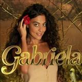 Novelas - Gabriela Remake