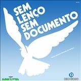 Novelas - Sem Lenço,Sem Documento - Nacional