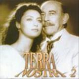Novelas - Terra Nostra 2