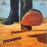 Novelas - Os Gigantes - Nacional