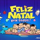 ESPECIAL MUSICAS DE NATAL - natal da turma da mônicA