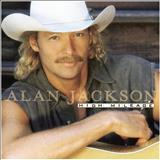 Alan Jackson - 1998 - High Mileage